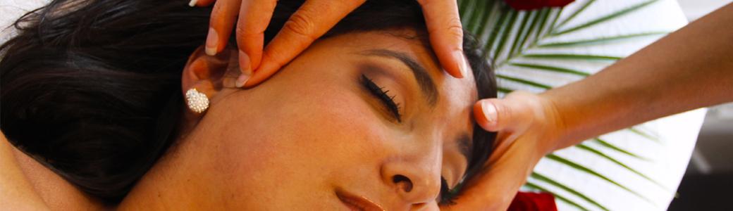 massages chinois